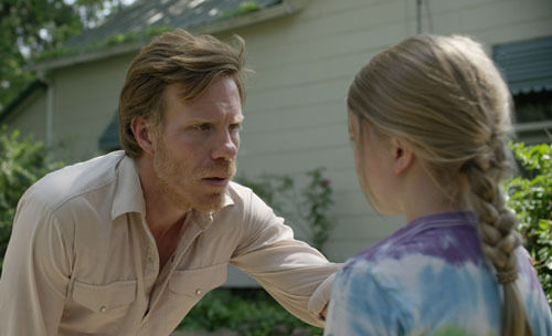 reparation-film-review-a-thrilling-reparation-at-newport-beach-1