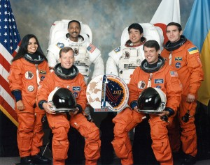 space-shuttle-columbia-sts-87-flight-crew